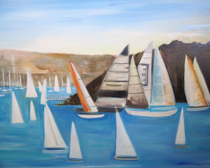 RACE-DAY-IN-THE-HARBOUR-WEB-1100x880