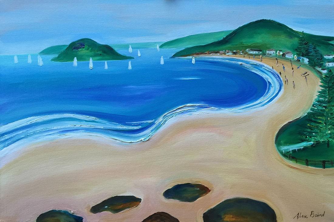 Pearl-Beach-III