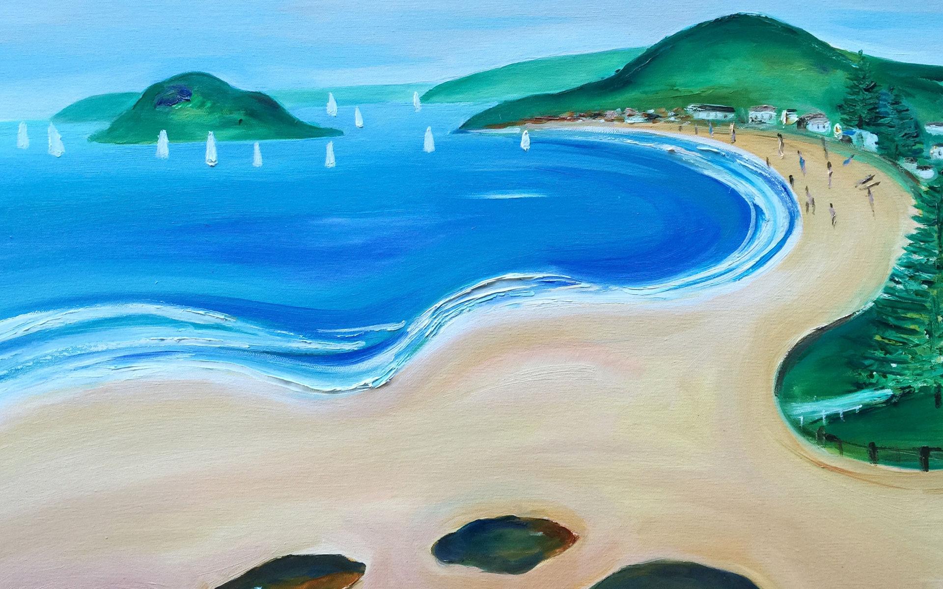Pearl-Beach-2