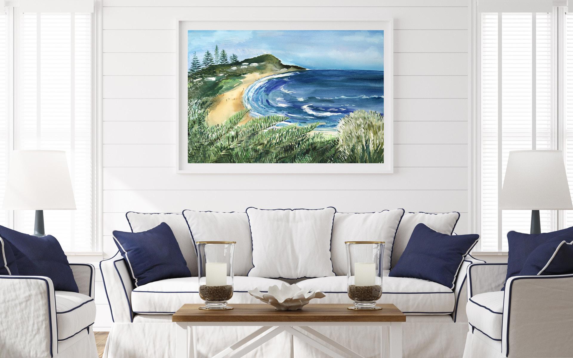 Boomerang-Beach-home